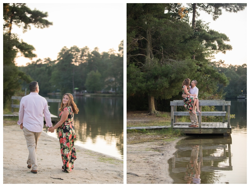 medford-lakes-nj-engagement-lake-3-6