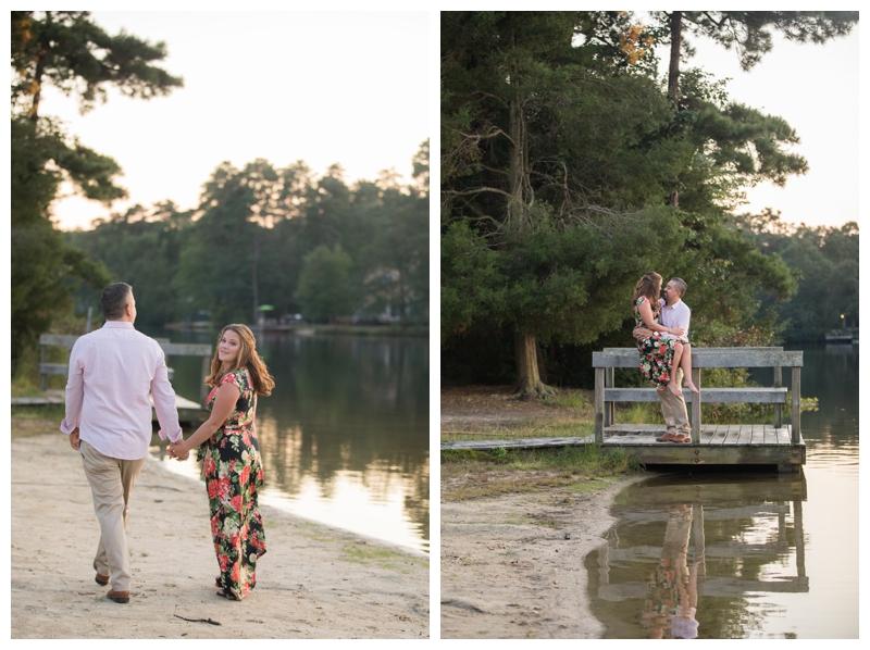 medford-lakes-nj-engagement-lake-3-6