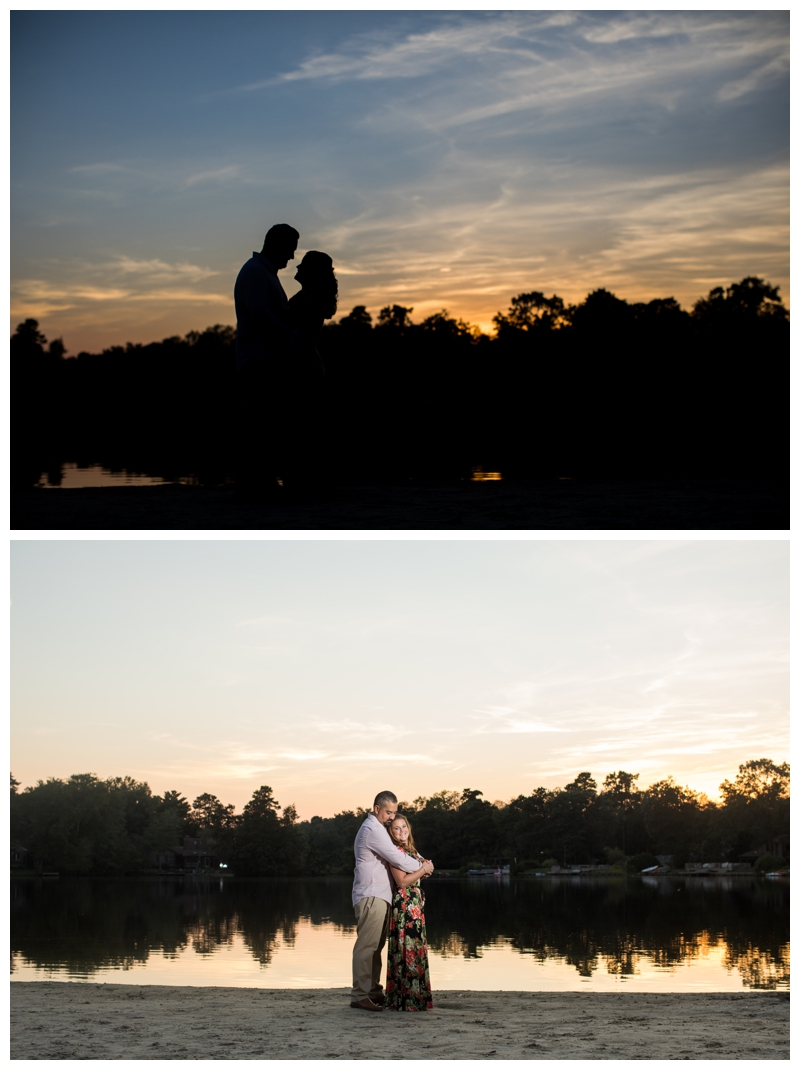 medford-lakes-nj-engagement-lake-3-7
