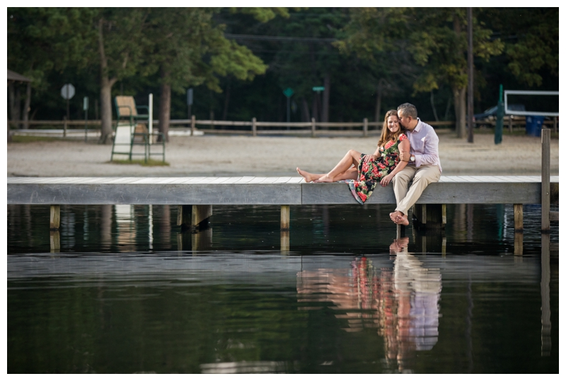 medford-lakes-nj-engagement-lake-3-8