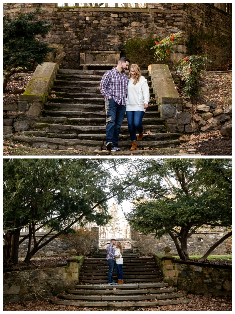 ridley-creek-engagement-styled-pink-photography001.jpg