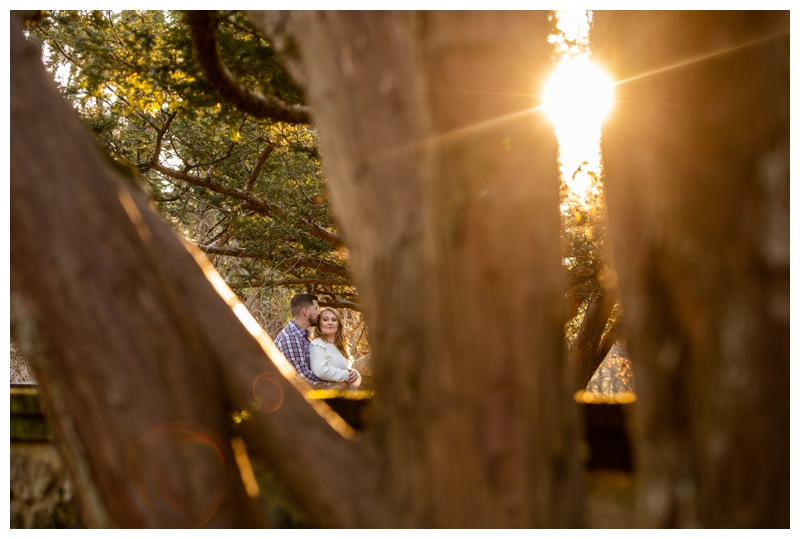 ridley-creek-engagement-styled-pink-photography_002.jpg