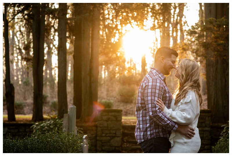 ridley-creek-engagement-styled-pink-photography_006.jpg