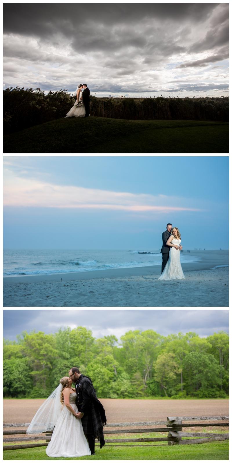 styled-pink-photography-rainy-wedding-day.jpg