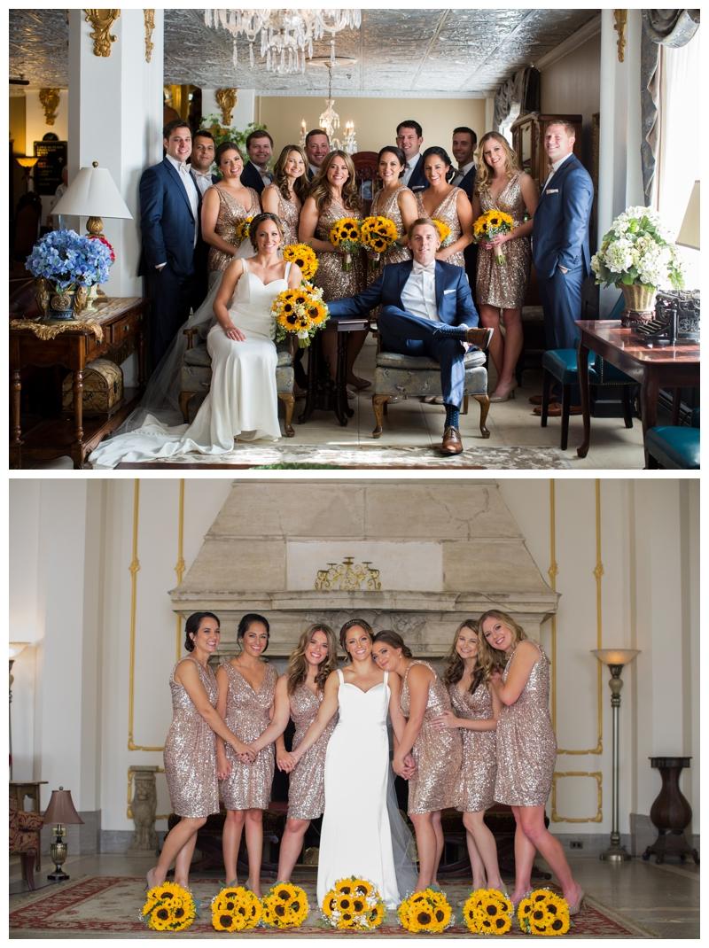styled-pink-photography-rainy-wedding-day-3.jpg