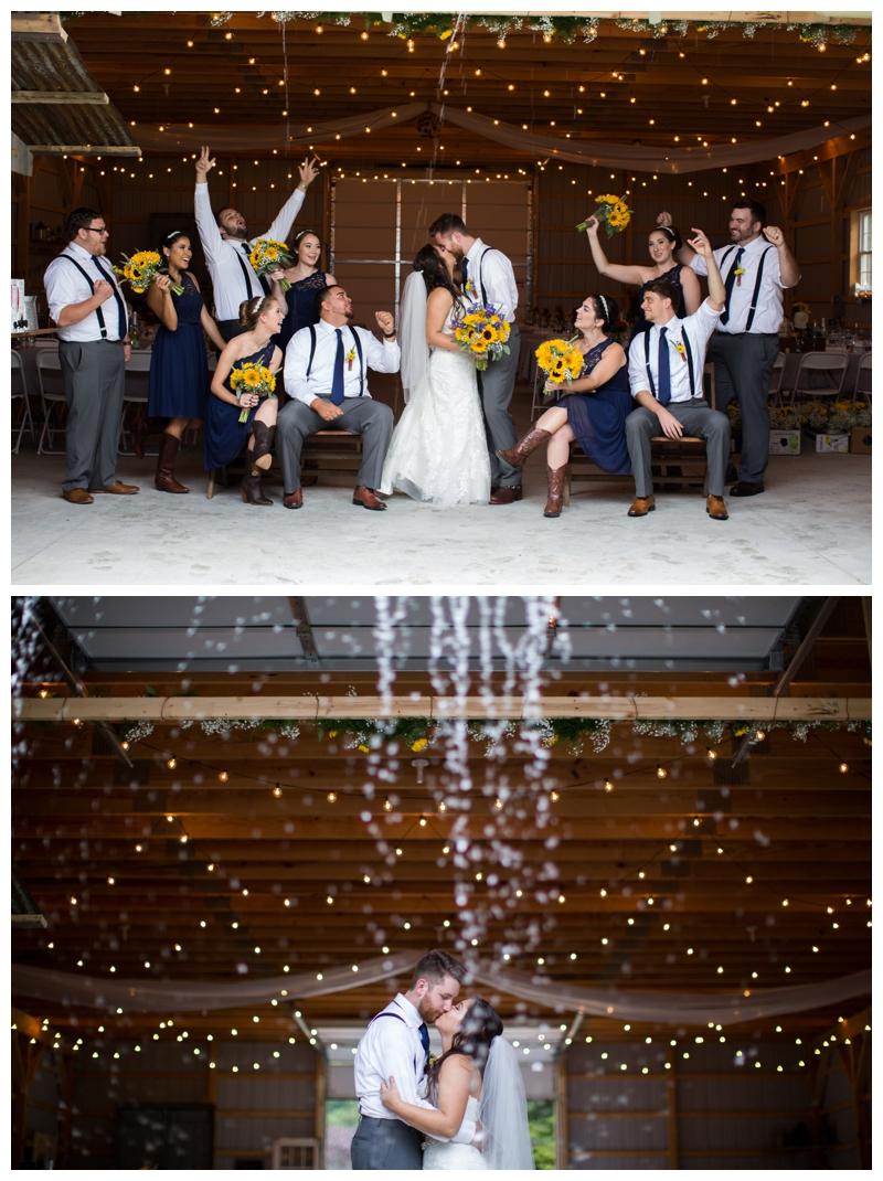styled-pink-photography-rainy-wedding-day-10.jpg