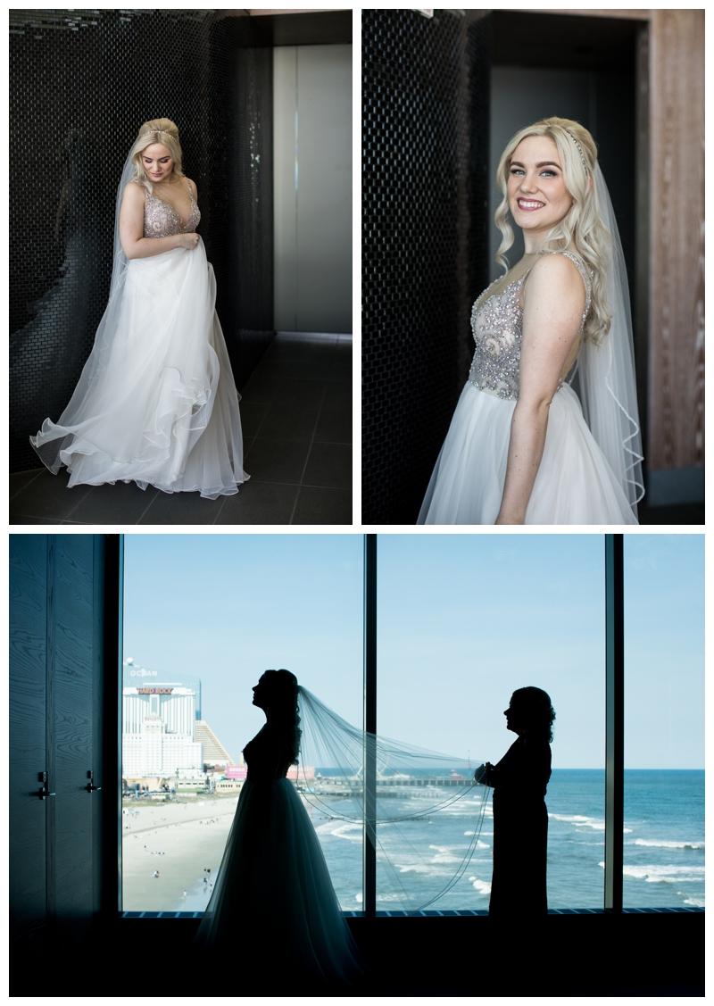 One-Atlantic-Wedding-Styled-Pink-4.jpg