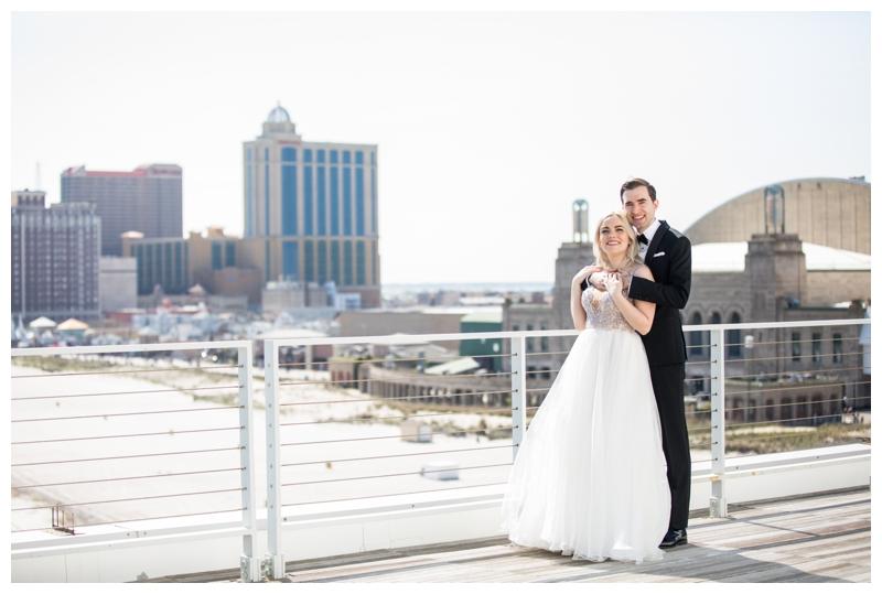 One-Atlantic-Wedding-Styled-Pink-8.jpg