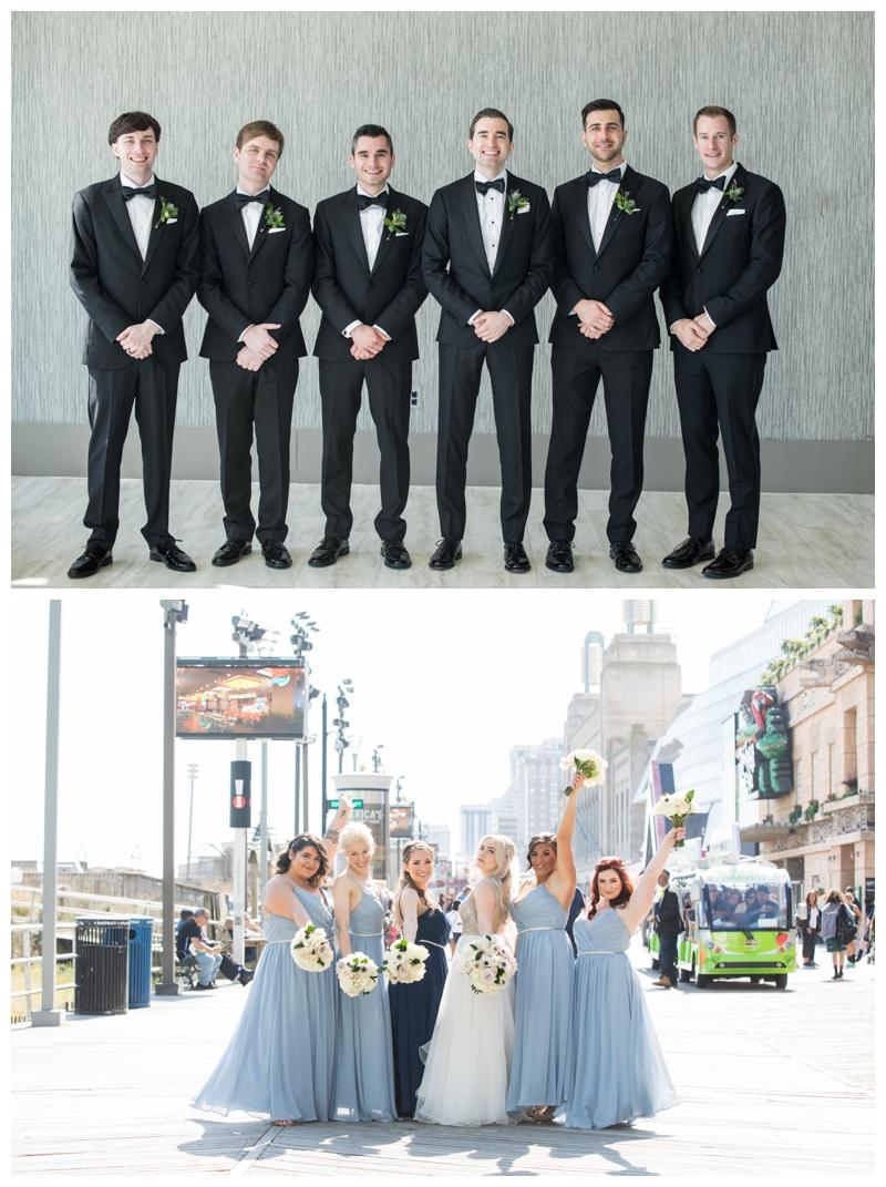 One-Atlantic-Wedding-Styled-Pink-9.jpg