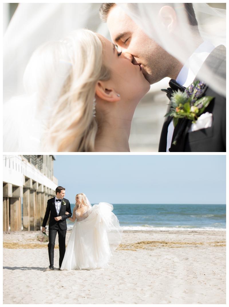 One-Atlantic-Wedding-Styled-Pink-11.jpg