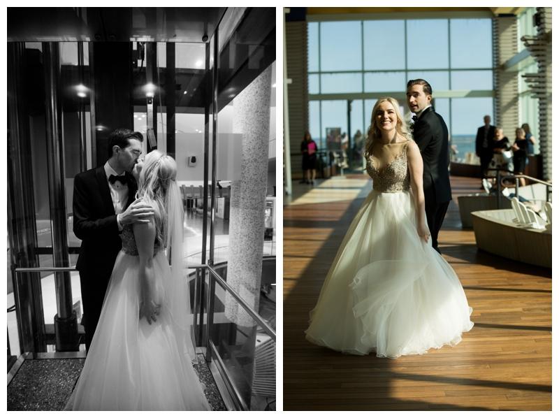 One-Atlantic-Wedding-Styled-Pink-12.jpg