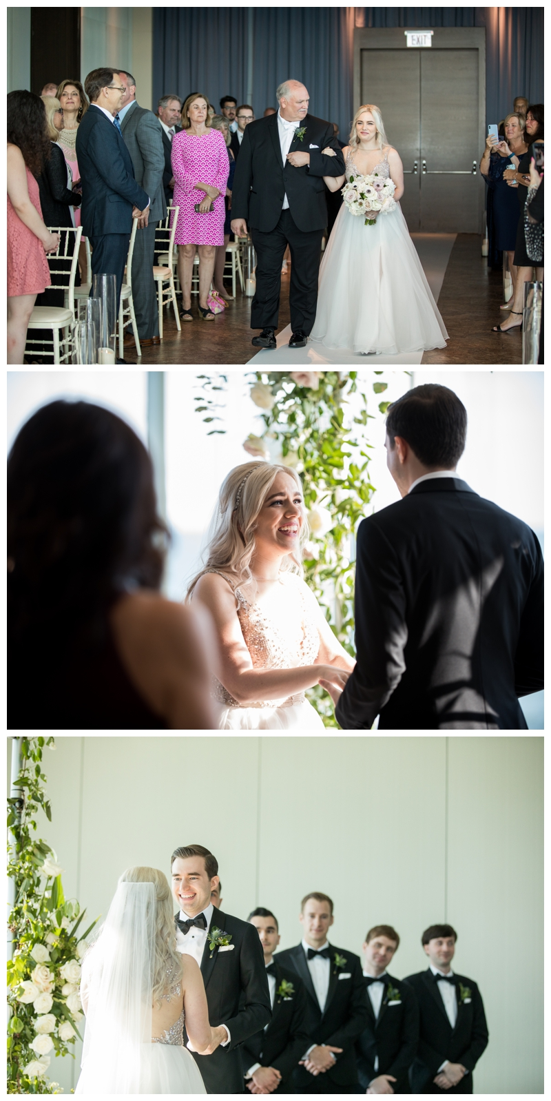 One-Atlantic-Wedding-Styled-Pink-14.jpg