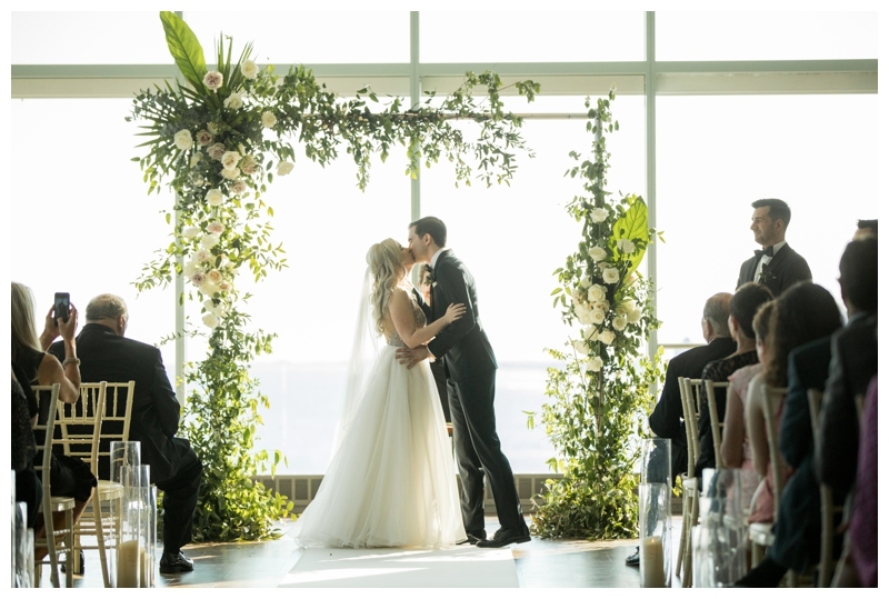 One-Atlantic-Wedding-Styled-Pink-15.jpg
