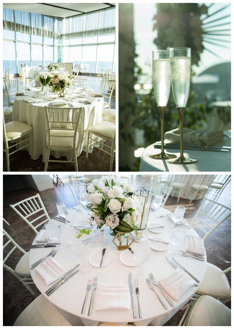 One-Atlantic-Wedding-Styled-Pink-16.jpg