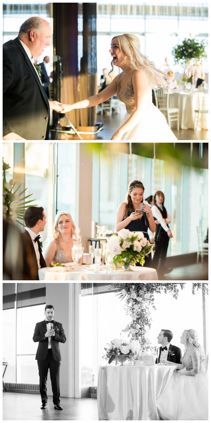 One-Atlantic-Wedding-Styled-Pink-18.jpg
