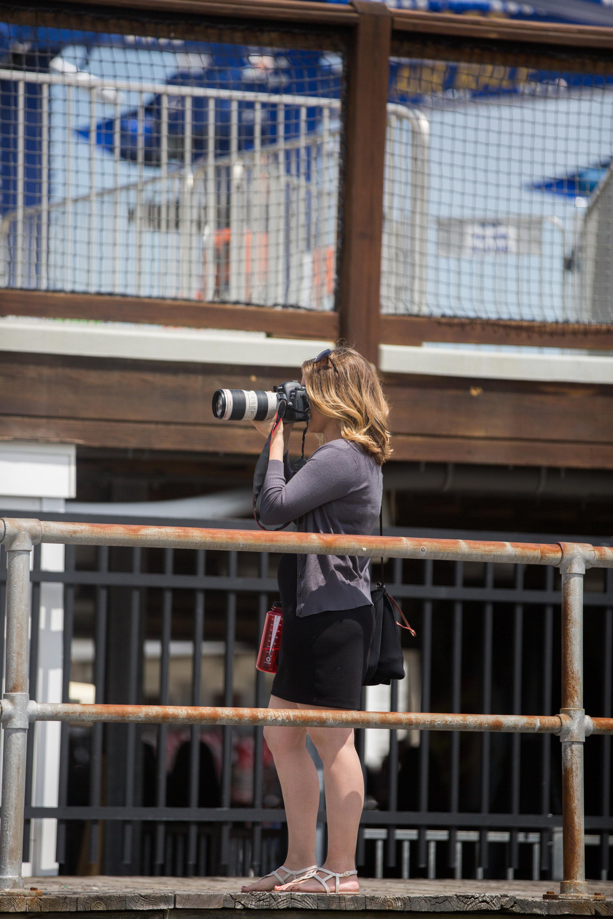 051119_Diana_Shooting_Flanders-1.jpg