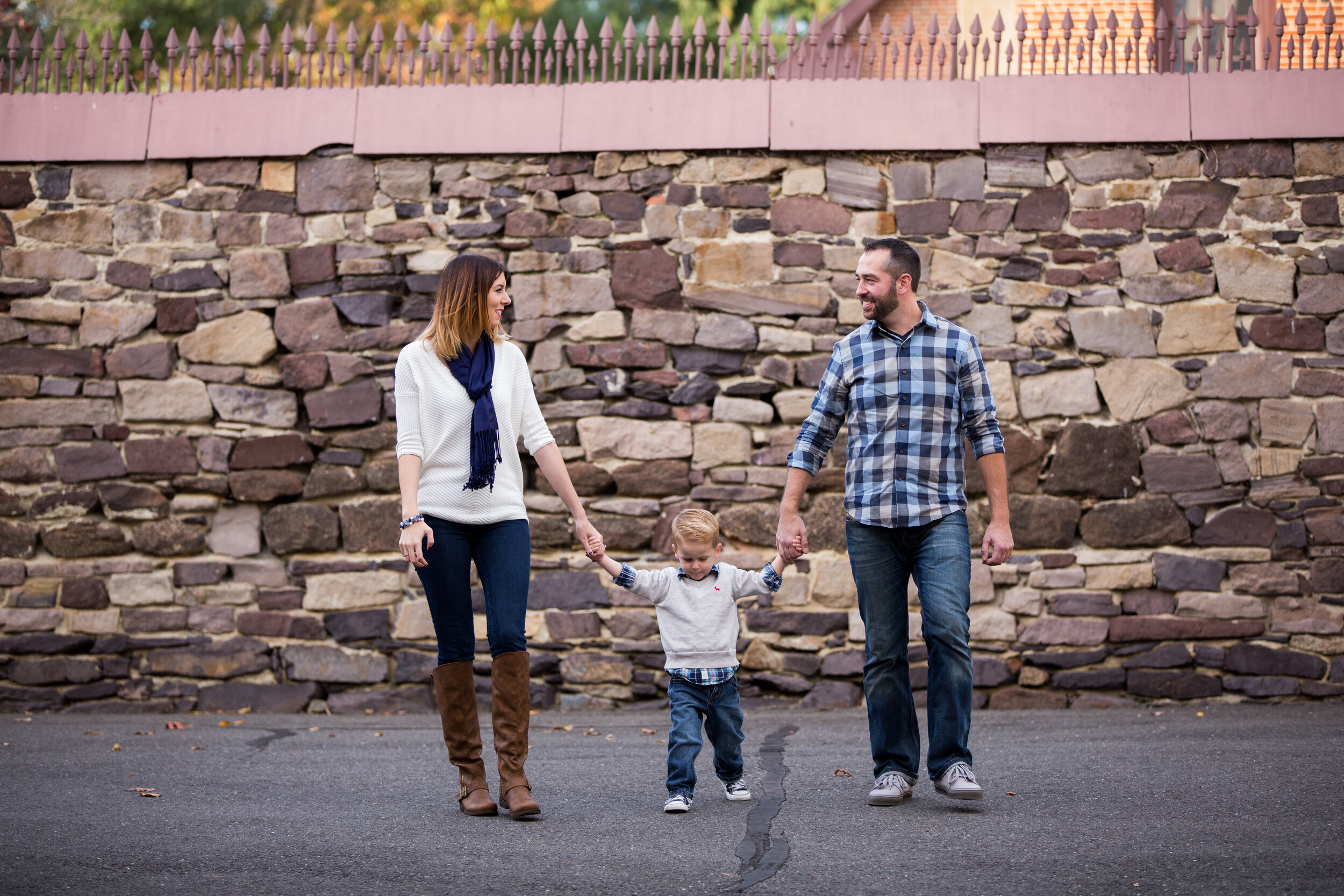 Donegan_Engagement-17.jpg