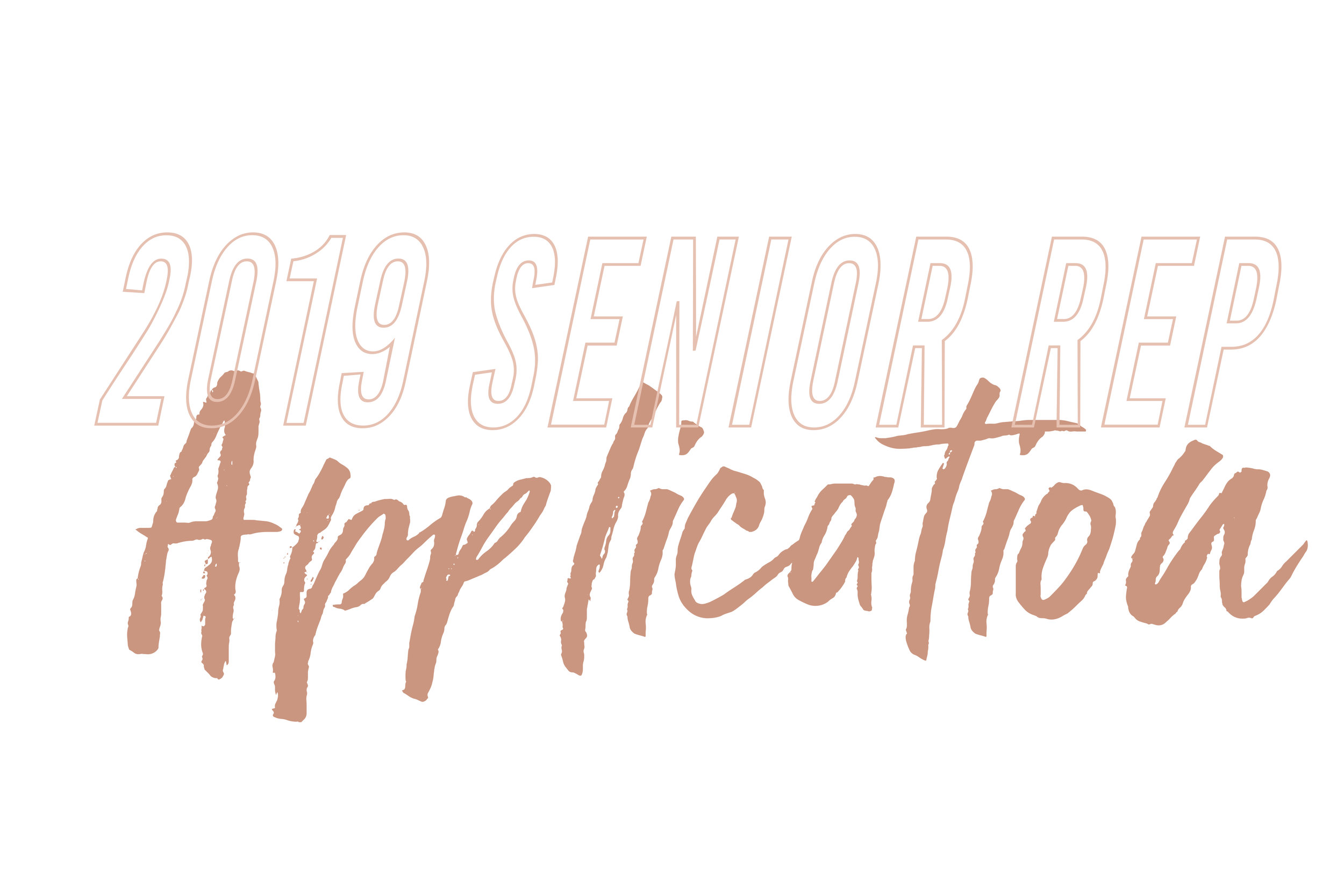 senior rep application.jpg