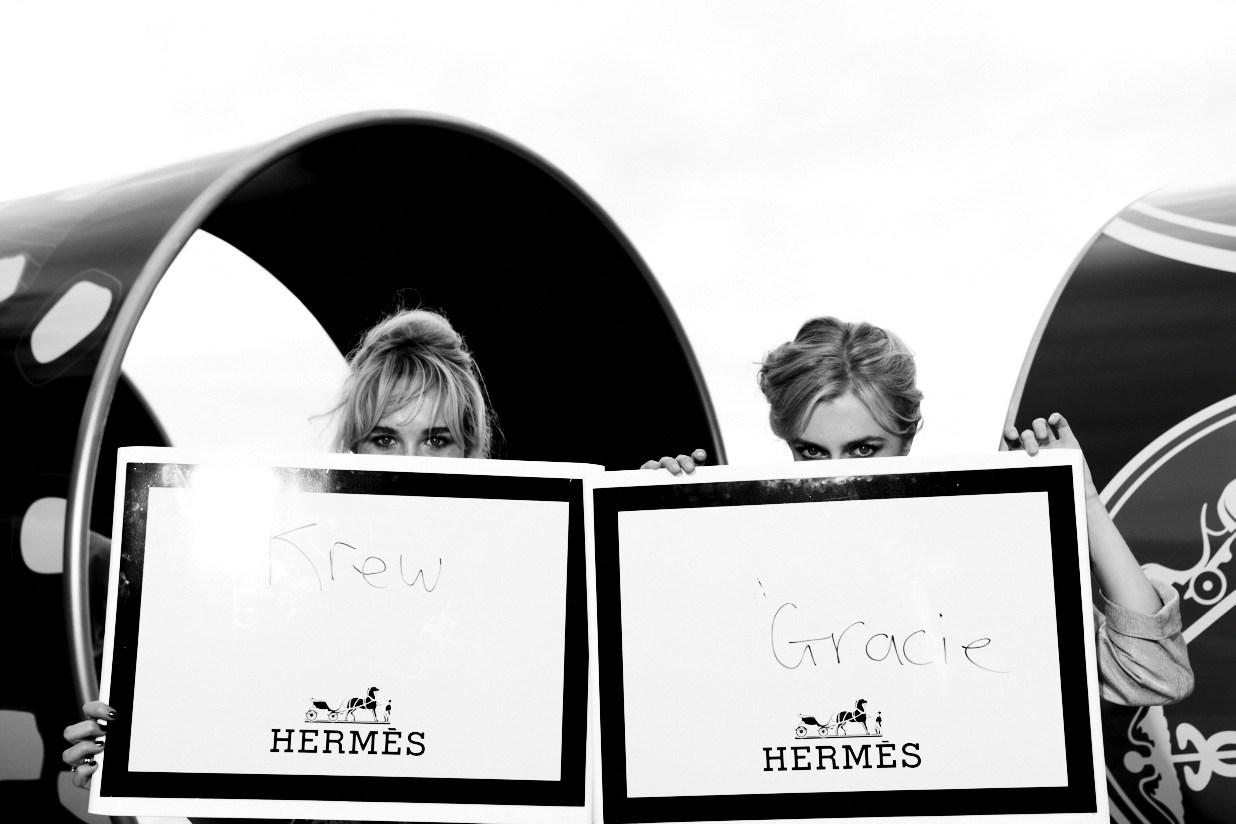 HERMES_190111_BRACELETS_PEEPS-358.jpg