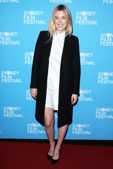 450648766-gracie-otto-arrives-at-the-sydney-film-gettyimages.jpg