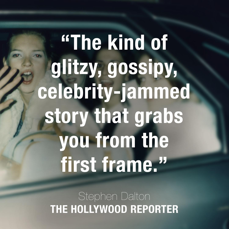 2014-06-28 Hollywood Reporter.jpg