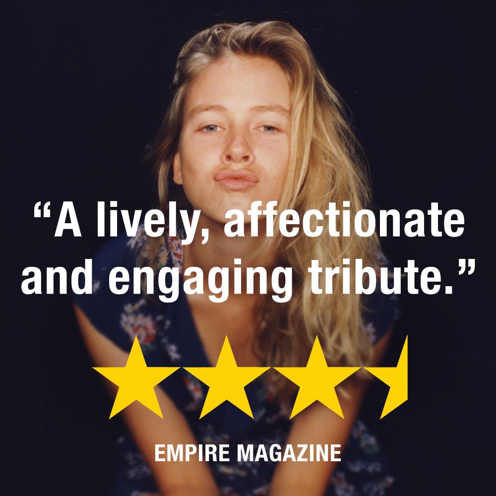 2014-10-01 Empire Magazine.jpg