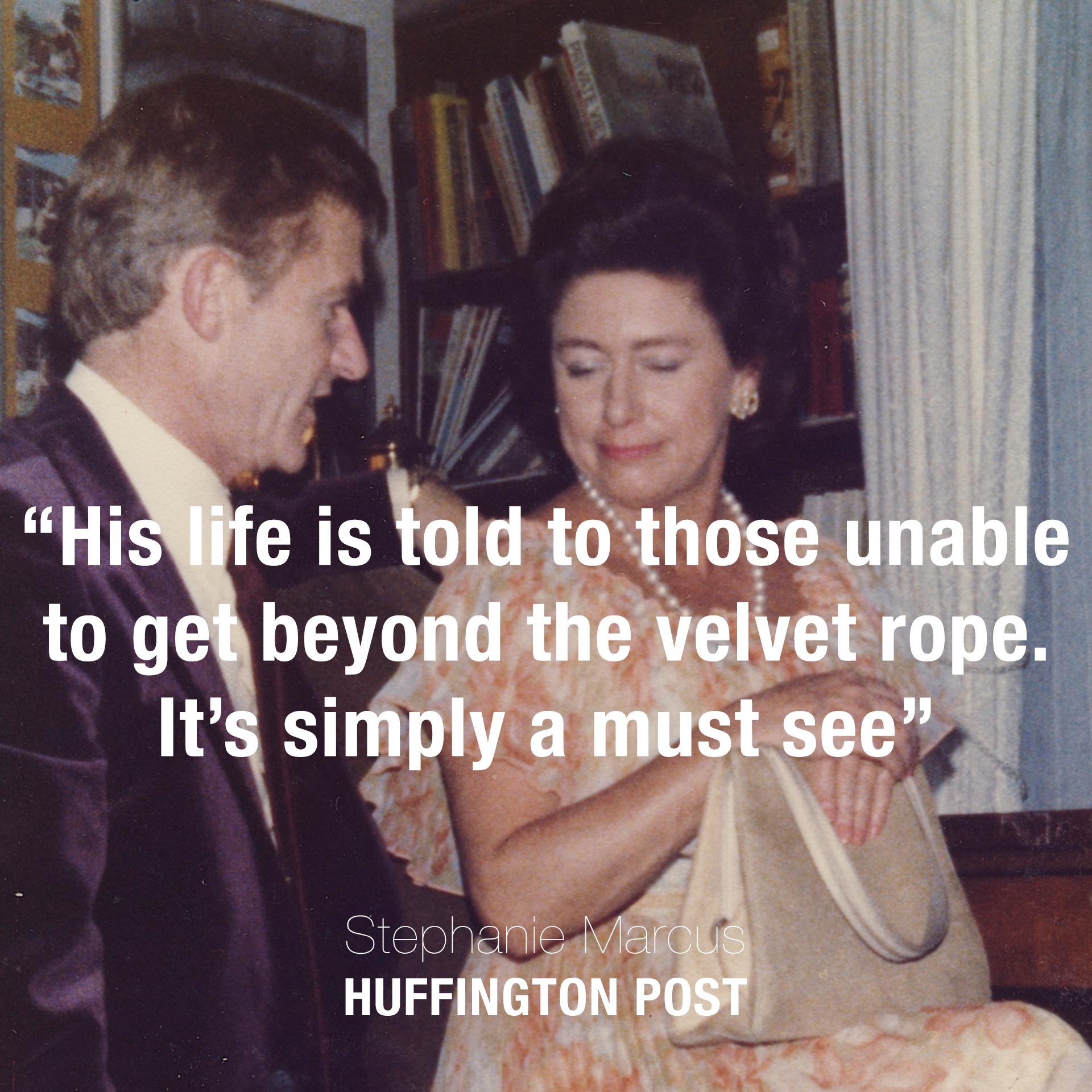 2014-10-01 The Huffington Post .jpg