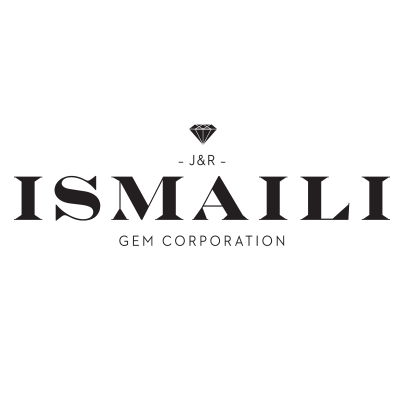 IsmailiGem_logo.png