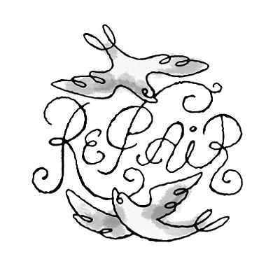 RePair_logo.png