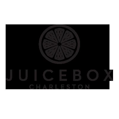 JuiceBox_TH_01.png