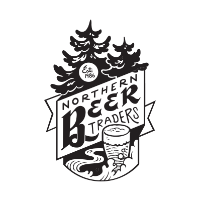 NortherBeerTrader_TH_01.png