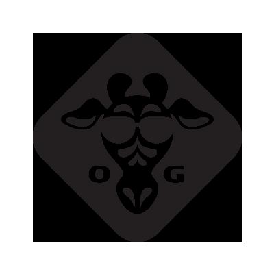 OrganicGiraffe_TH_01.png
