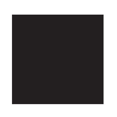 BreadTrail_TH_01.png