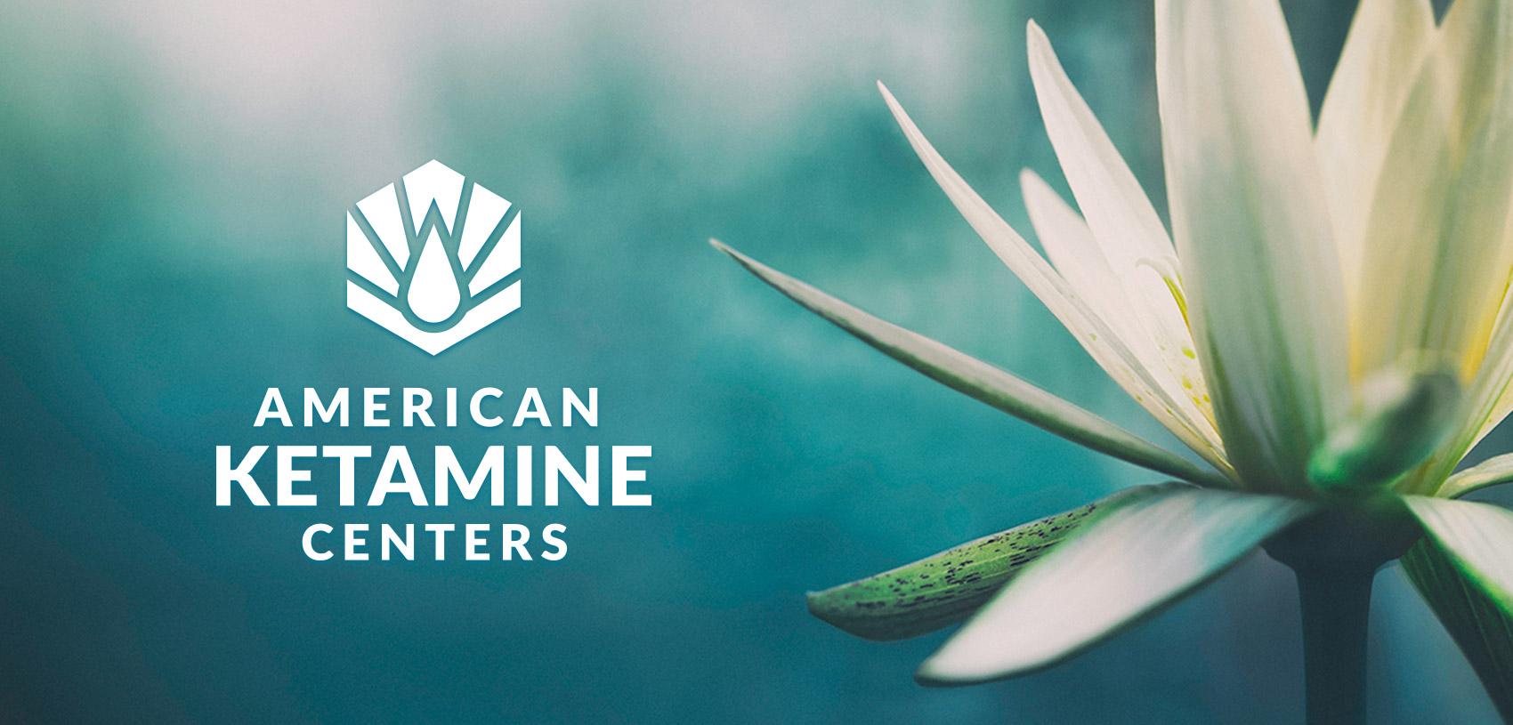 American Ketamine Centers