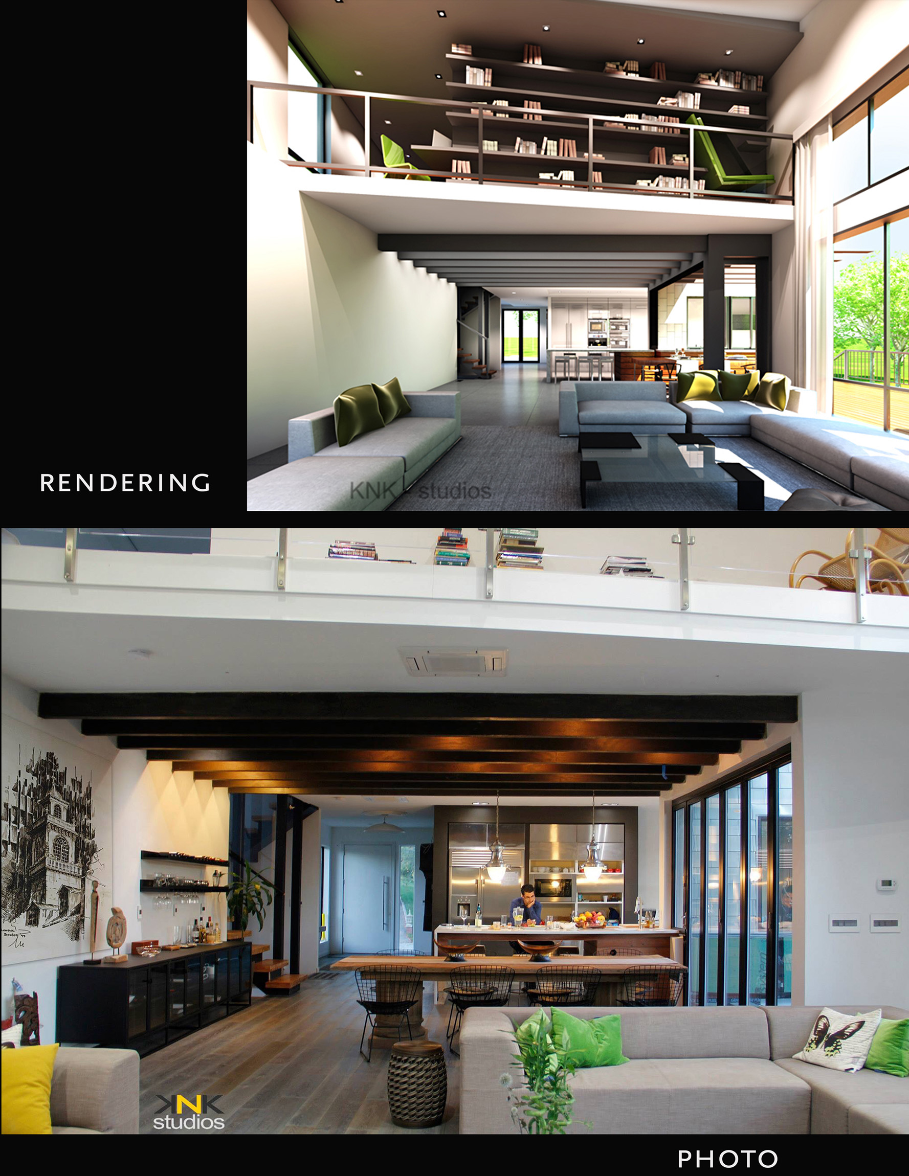 Interior_examples.jpg