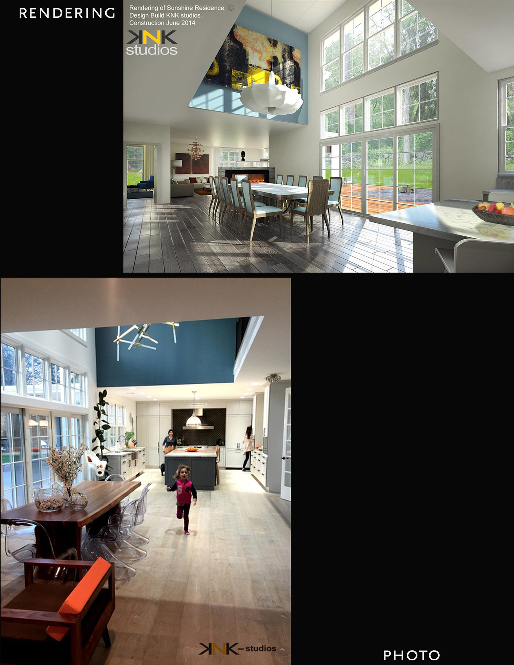 Interior_examples4.jpg