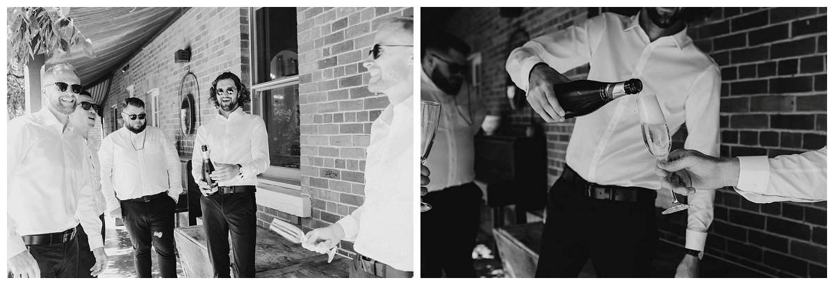 butterland newstead vic wedding photographer_0359.jpg