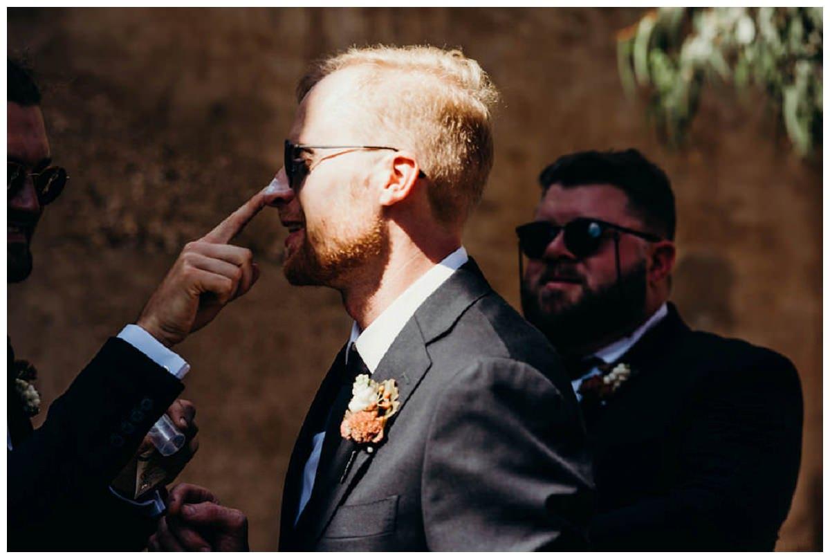 butterland newstead vic wedding photographer_0380.jpg
