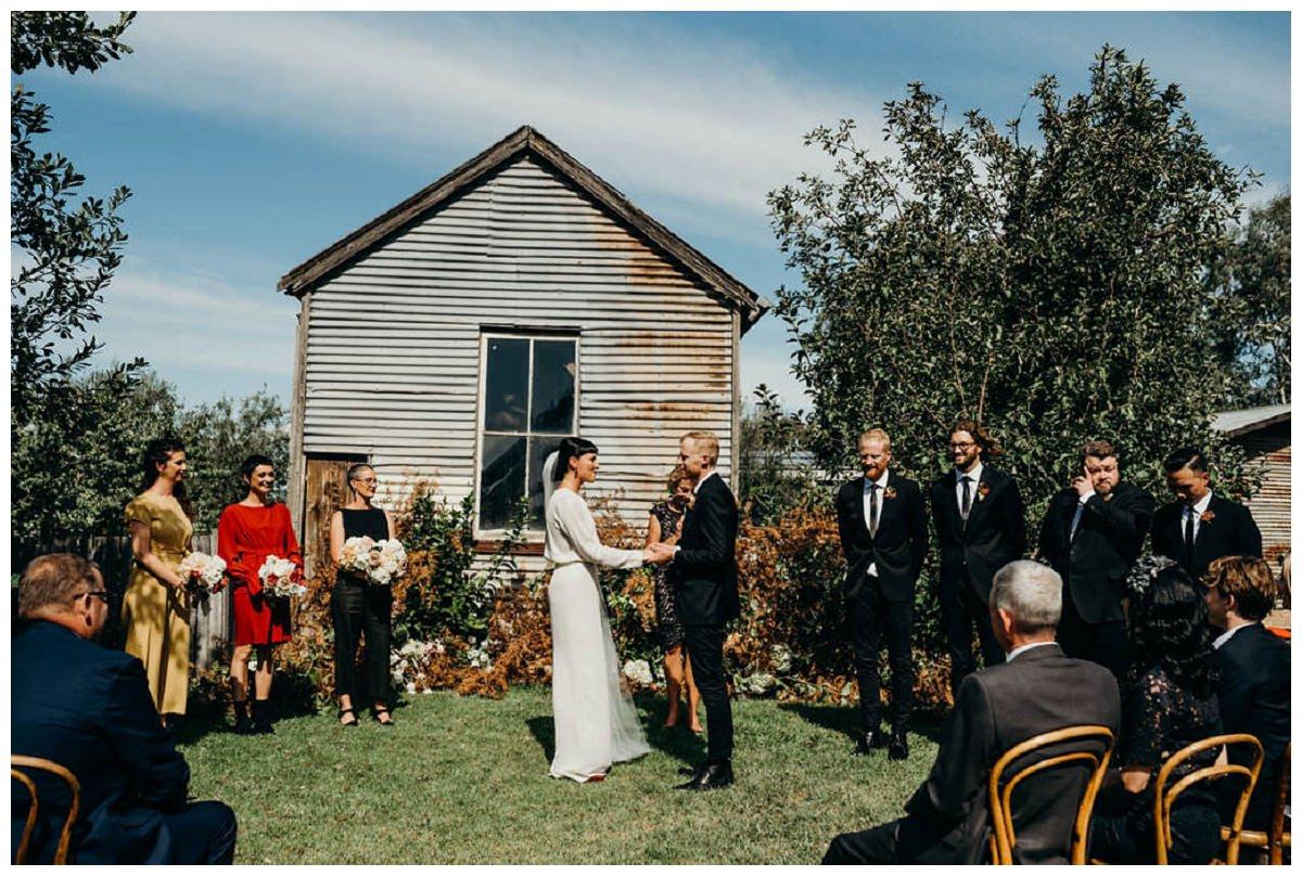 butterland newstead vic wedding photographer_0385.jpg
