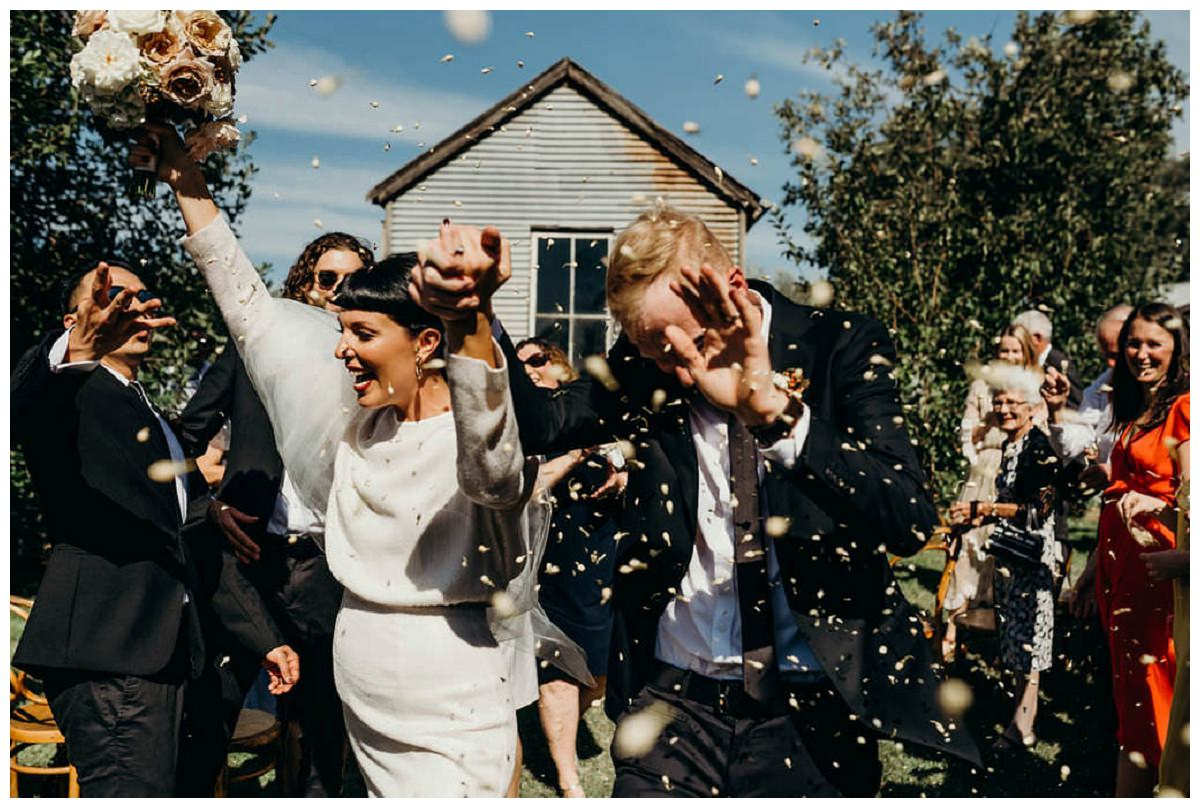 butterland newstead vic wedding photographer_0387.jpg