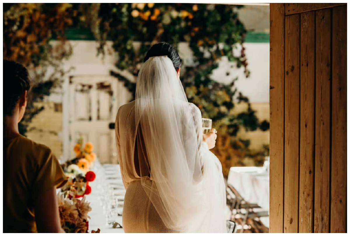 butterland newstead vic wedding photographer_0390.jpg
