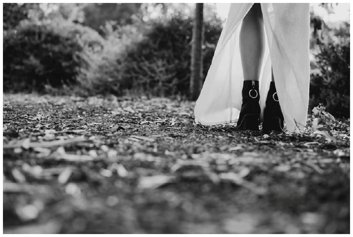 butterland newstead vic wedding photographer_0398.jpg