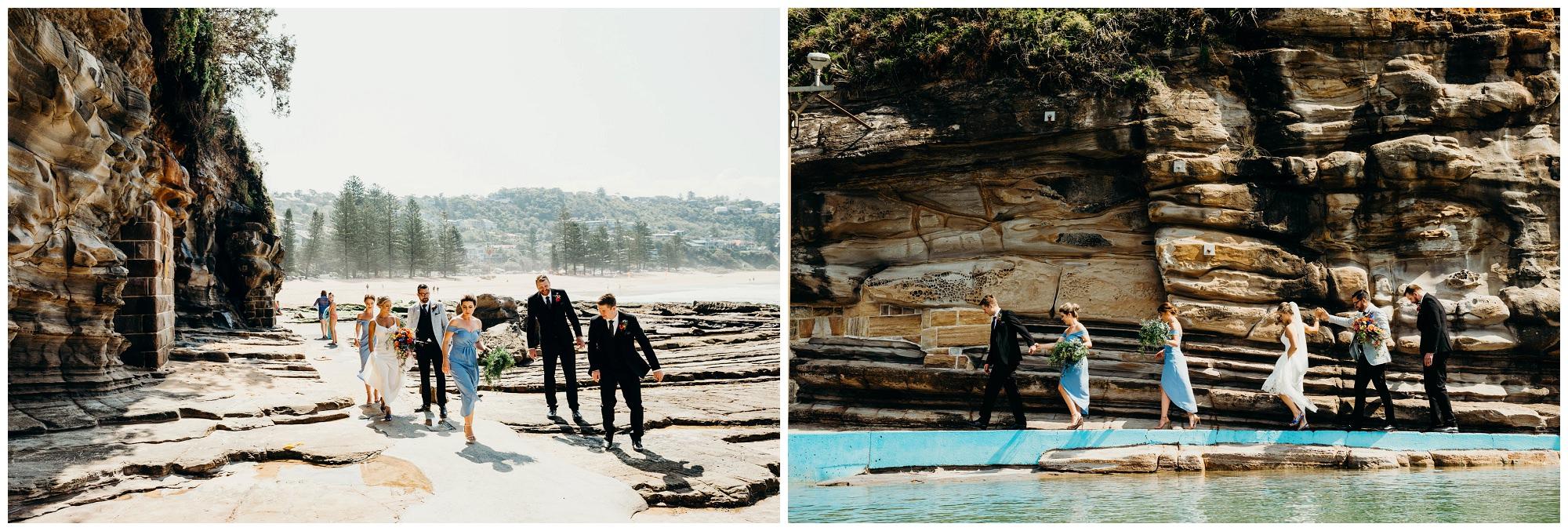 moby dick whale beach sydney photographer_0404.jpg