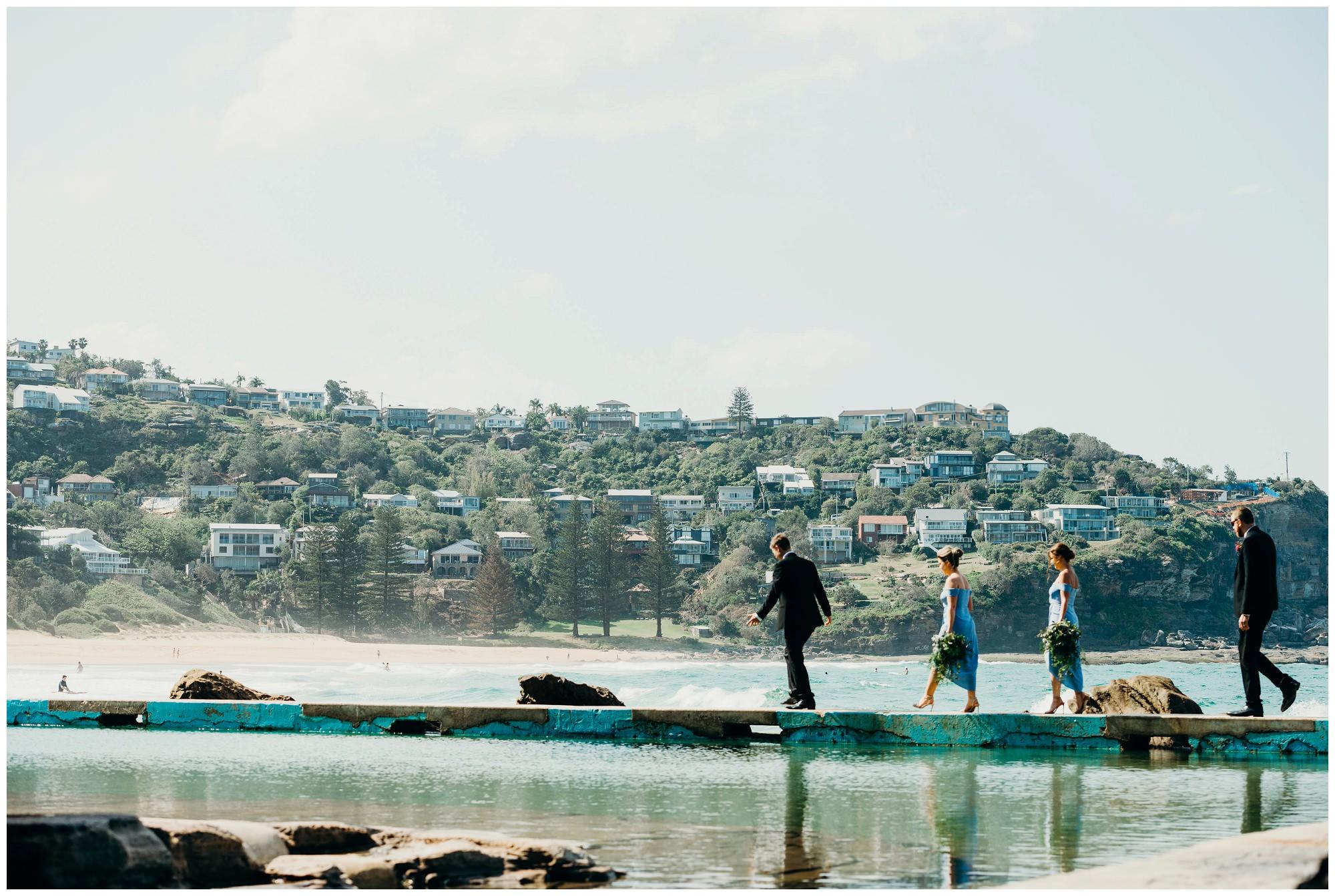 moby dick whale beach sydney photographer_0410.jpg