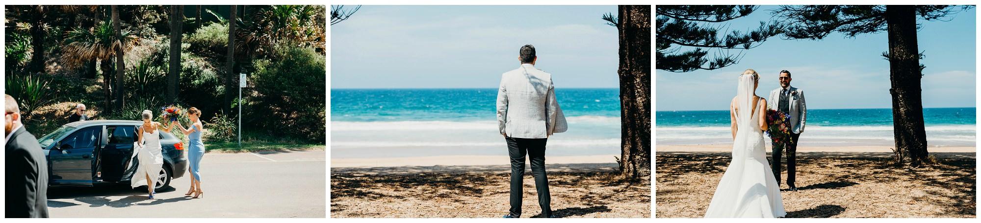 moby dick whale beach sydney photographer_0424.jpg