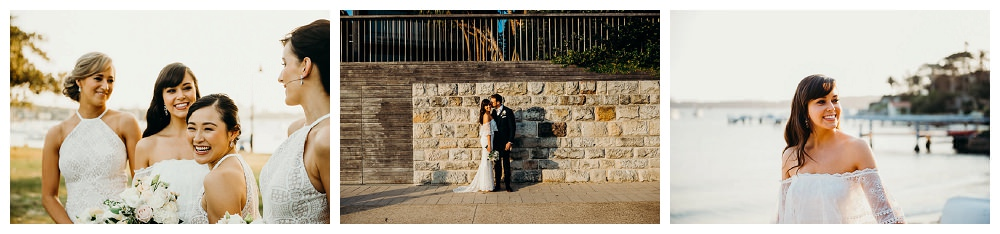 sydney wedding photographer_0530.jpg