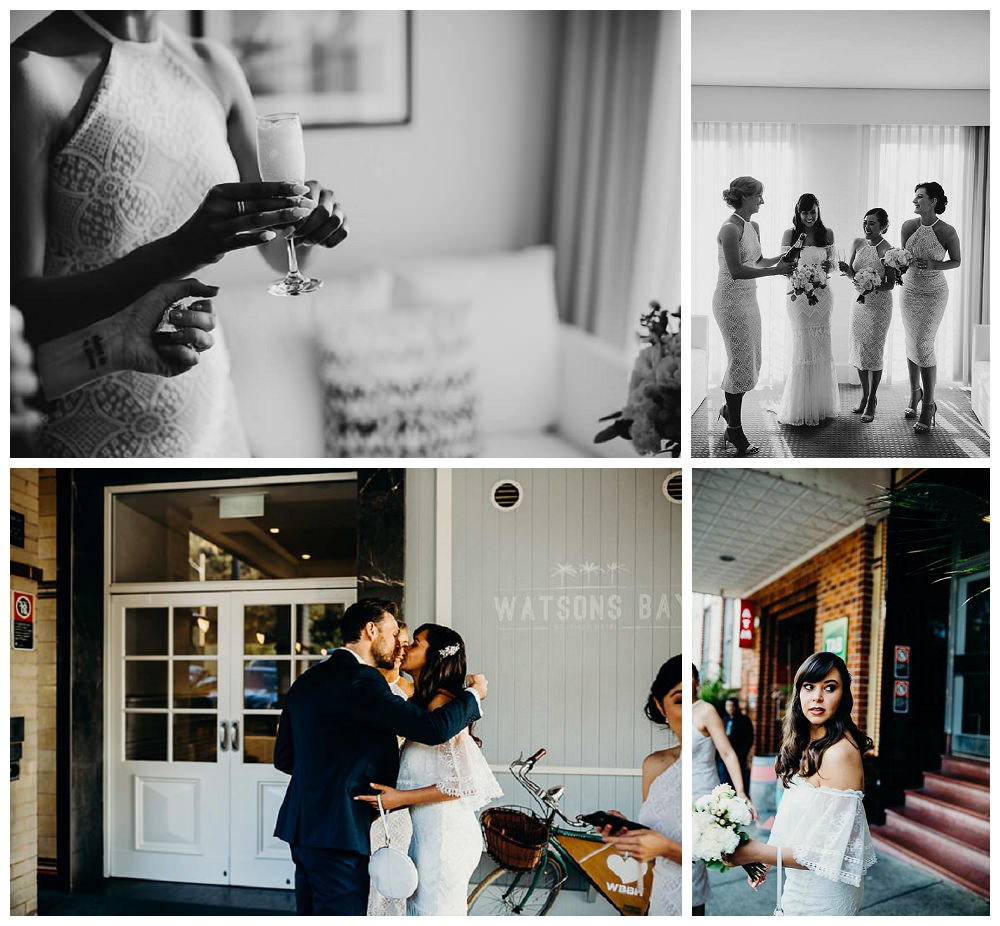 sydney wedding photographer_0539.jpg