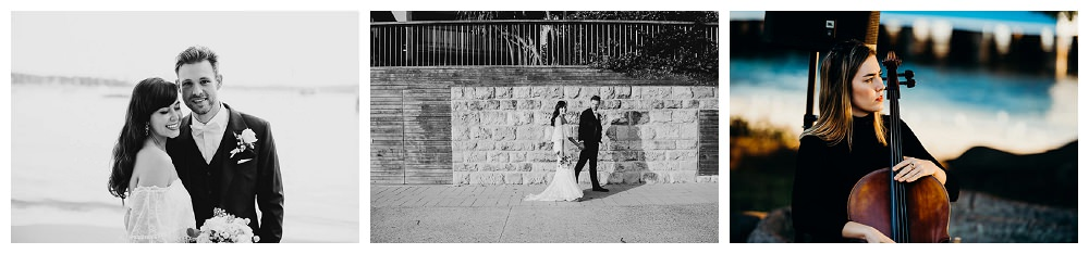sydney wedding photographer_0542.jpg