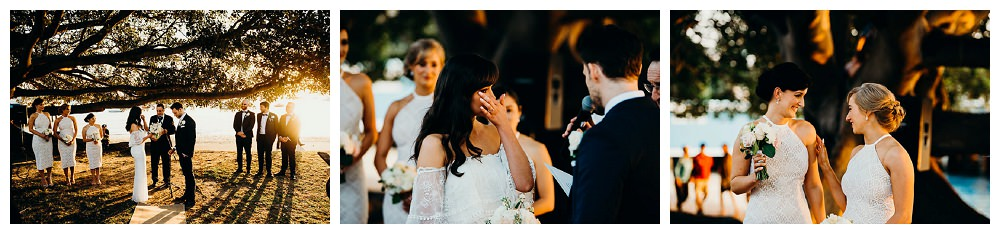 sydney wedding photographer_0543.jpg