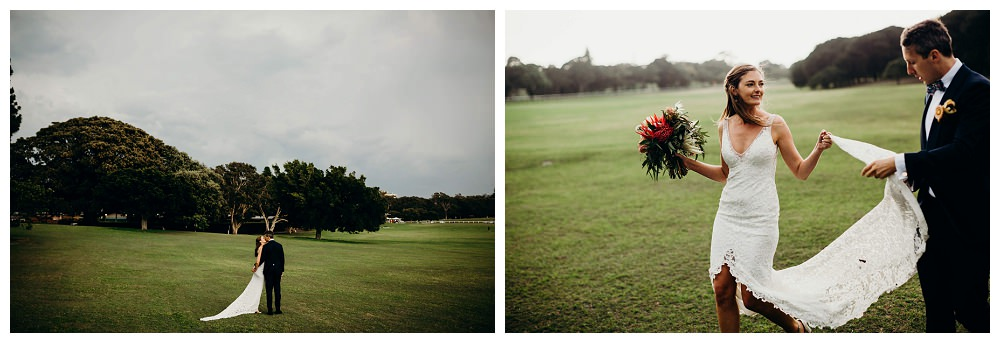 centennial park sydney wedding photographer_0566.jpg